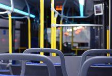 BAT – Trasporto pubblico, affidamento del servizio: Filt e Cgil chiedono un confronto