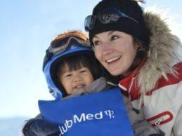 Lavoro – Club Med assume g.o. e g.e: chi sono e come candidarsi?