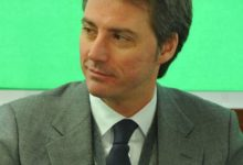 Casa Divina Provvidenza: termina commissariamento di Bartolomeo Cozzoli