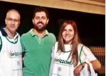 """Andria – Nasce """"Il Sorriso a Tavola"""": progetto finalizzato a combattere la povertà"""