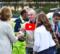 Andria – Centenario nascita Aldo Moro: una lapide in suo onore alla Jannuzzi – IL VIDEO
