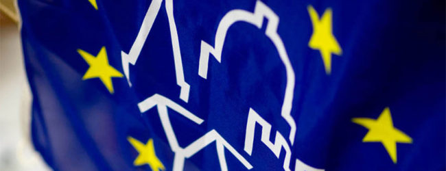 Giornate Europee del Patrimonio: tutti gli itinerari guidati e le iniziative nella BAT