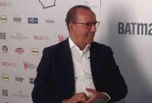 """Barletta – Canale H, Mennea: """"Assurdo collocare impianto di trattamento acque in una scuola"""""""