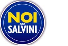"""Benedetto Miscioscia nominato commissario cittadino di """"Noi con Salvini"""""""