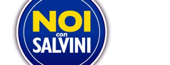 """Barletta – L' inaugurazione della sede """"Lega"""" rinviata a data da destinarsi"""