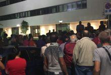 San Ferdinando di Puglia – Braccianti in agitazione: verso lo sciopero contro il sottosalario