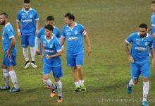 Bisceglie – Unione Calcio: sfida inedita contro la capolista Fasano