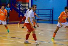 Andria – Debacle Florigel Futsal a Molfetta: le aquile vincono 7-0