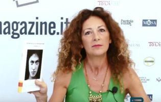 """""""L' Arminuta"""" di Donatella Di Pietrantonio"""