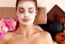 Addio estate? Come rendere la tua pelle ancora luminosa!