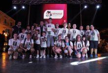 Trani – Cast Day: protagonista anche lo sport per disabili