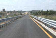 """BAT – S.P. 1 Andria – Trani: """"Questo ponte non s'ha da fare, né domani, né mai"""""""