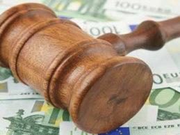 Andria – Controversie tributarie pendenti: ecco le agevolazioni