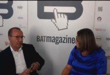 BAT: l'intervista a Ruggiero Mennea