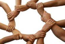 Bisceglie – 10 incontri per parlare di relazione di aiuto, famiglia, violenza sulle donne, volontariato
