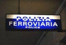 Puglia – Polizia Ferroviaria: controlli nel periodo natalizio