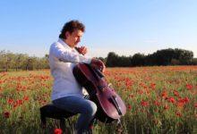 Andria – Concerto esplorativo per violoncello a Castel del Monte