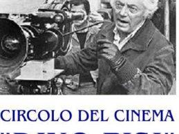 """Cultura-E' stato eletto il nuovo consiglio direttivo del Circolo del cinema """"Dino Risi"""" di Trani"""