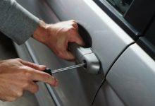 Bat – Prima in Italia per furti d'auto