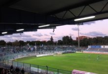 Calcio – Fidelis, così non va! Altro pareggio contro la Paganese: finisce 0-0