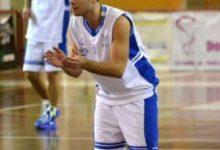 Sport-Basket Maschile, il derby va alla Fortitudo Trani