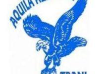 Sport-Volley Femminile, la rosa dell'Aquila Azzurra Trani