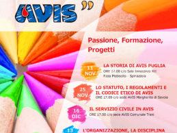 """""""ABC Avis"""": occasione per i volontari presenti e futuri"""