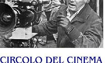 """Cultura-E' iniziata ufficialmente la nuova stagione del Circolo del cinema """"Dino Risi"""" di Trani"""