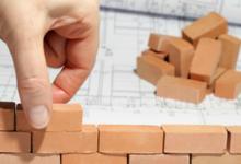Andria – Permesso di costruire: online nuova modulistica unificata