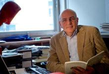 """Canosa di Puglia – """"Libriamoci"""" Giornata di lettura nelle scuole"""