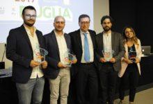 Start Cup Puglia 2017: proclamati i vincitori