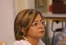 """Bisceglie – Giorgia Preziosa: """"Consiglio comunale monotematico per capirne di più"""""""