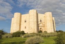 """""""Puglia – Castelli e Musei Animati"""": Open Day di Nova Apulia per insegnanti"""
