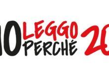 Barletta – #ioleggoperchè 2017. Le iniziative in programma
