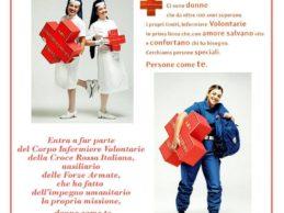 Barletta – Aperte le iscrizioni al corso di formazione per infermiere volontarie