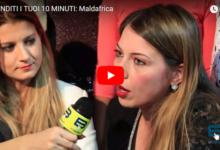 VIDEO – Mal d'Africa: oggi al Palasport la musica degli ospiti della Misericordia