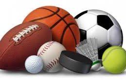Sport-I risultati delle partite delle squadre tranesi nel fine settimana