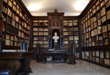 Trani – Biblioteca Bovio, indagine di mercato per la fornitura di quotidiani