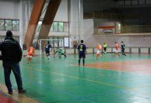 Andria – Calcio a 5. Sconfitta per la Florigel