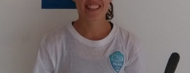 Apulia Trani – Inizia il campionato, rosa sempre più internazionale