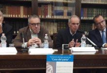 """Trani – """"Casa del parto"""": consiglieri unanimi per una legge regionale"""