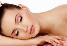 Microdermoabrasione: il metodo migliore per una pelle più giovane