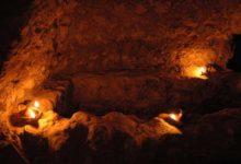 Canosa – Venerdì prossimo meeting sulle catacombale in località Lamapopoli