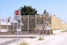 Trani – Carcere, la Funzione pubblica Cgil visita la struttura