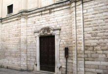 """Trani – Stasera """"Cenacolo Biblico"""" presso la parrocchia di San Giovanni"""