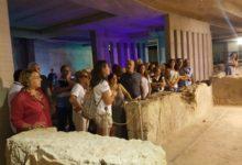 Canosa – F@mu 2017: le iniziative per la giornata delle famiglie al museo