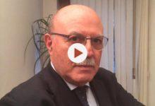 VIDEO. Trani – L'intervista al nuovo segretario del PD, Fernando Riccio