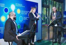 VIDEO. Bisceglie – Musica e solidarietà per Apleti