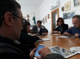 Spinazzola adotta la giunta digitale: primo esempio nella Puglia