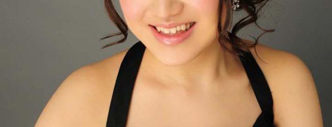 Barletta – La pianista giapponese Mai Koshio in concerto